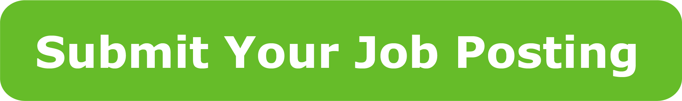 Job Board | ECO Presbyterian