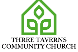 Three Taverns Community Church