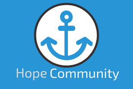 Hope Community Church of Wilmington