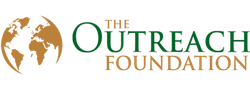 the outreach foundation logo